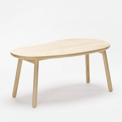 Zilio Pebble Bench