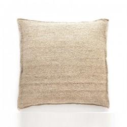 Nanimarquina Wellbeing Heavy Kilim Cushion