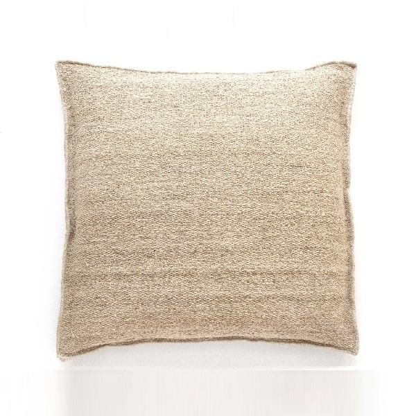 Nanimarquina Wellbeing Heavy Kilim Cushion