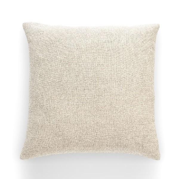 Nanimarquina Wellbeing Light Cushion