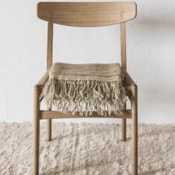 Nanimarquina Wellbeing Wool Choby Rug