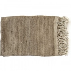 Nanimarquina Wellbeing Throw