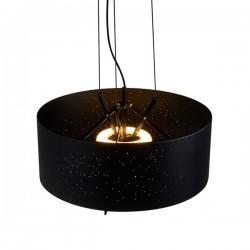 Tonone Orbit Pendant Lamp