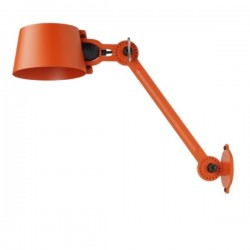 Tonone Bolt Wall Lamp Sidefit