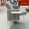 Magis Traffic Armchair