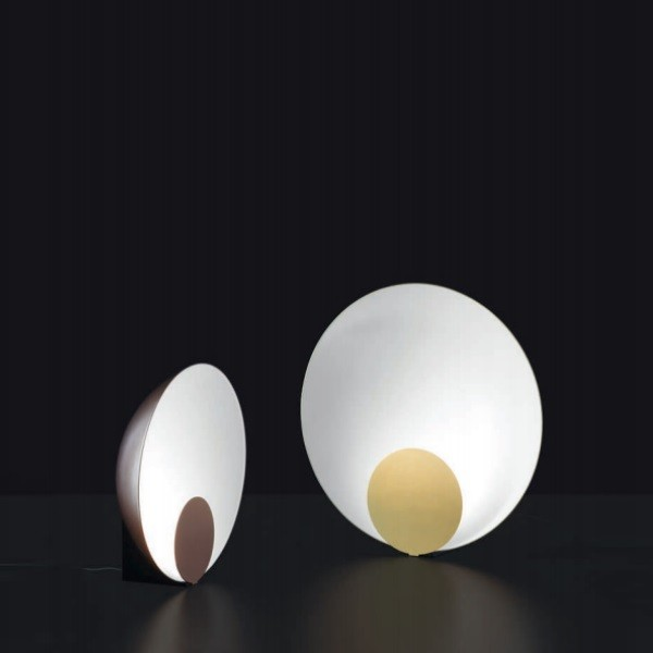 Oluce Siro Table Lamp