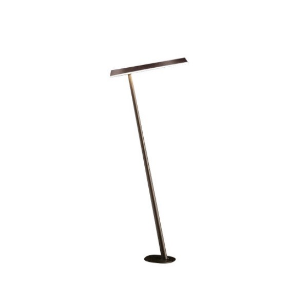 Oluce Amanita Floor Lamp Outdoor