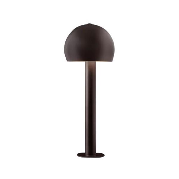 Oluce Otto Floor Lamp Outdoor
