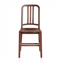 Emeco Navy Chair Walnut
