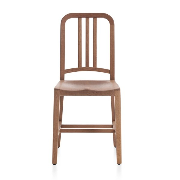 Emeco Navy Chair White Oak