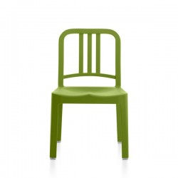 Emeco 111 Navy Chair Mini