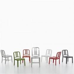 Emeco 111 Navy Chair Mini