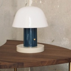 &Tradition Setago Table Lamp