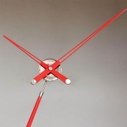 Nomon Puntero L Clock