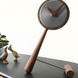 Nomon Mini Puntero T Clock