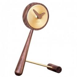 Nomon Mini Puntero G Clock