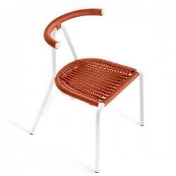 B Line Toro Chair Cord