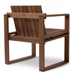 Carl Hansen BK10 Dinning Chair