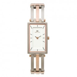 Danish Design Ladies Watch IV65Q663