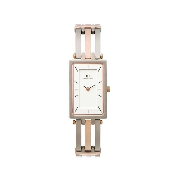 Danish Design Ladies Watch IV65Q663