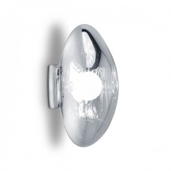 Tom Dixon Melt Surface Wall Lamp