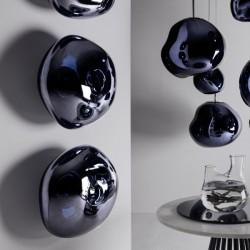 Tom Dixon Melt Surface Wall Lamp