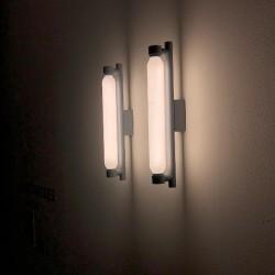 Nemo La Roche Wall Lamp