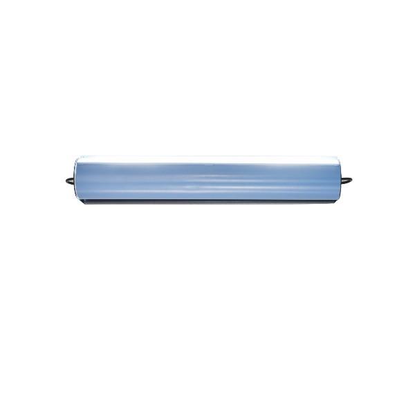 Nemo  Applique Cylindrique Longue Wall Lamp