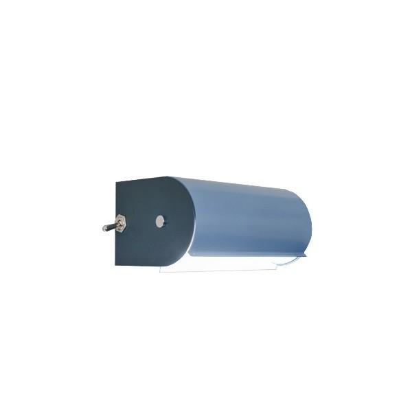 Nemo Applique Cylindrique Petite Wall Lamp