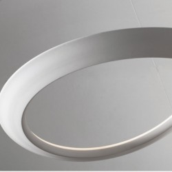 Nemo Kepler Minor Pendant Lamp