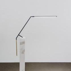 Nemo Bird Table Lamp