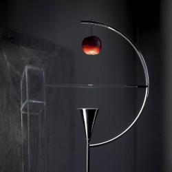 Nemo Newton Floor Lamp