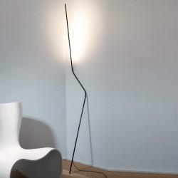 Nemo Neo Floor Lamp