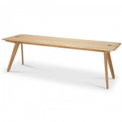 Tom Dixon Desk 2 Person