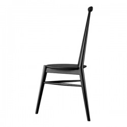 FDB Mobler Stick Chair