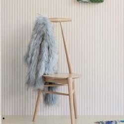 FDB Mobler Stick Chair
