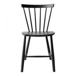FDB Mobler J46 Chair