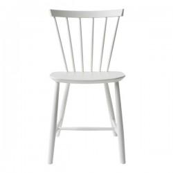 FDB Mobler J46 Chair
