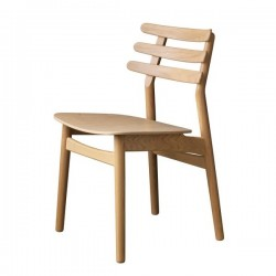 FDB Mobler J48 Dining Chair