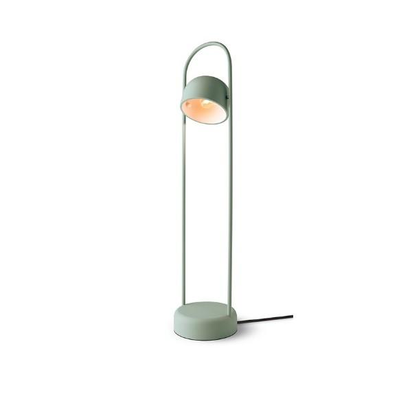 Eva Solo Quay Floor Lamp