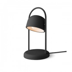 Eva Solo Quay Table Lamp