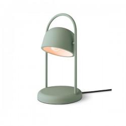 Eva Solo Quay Table Lamp