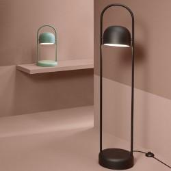 Eva Solo Quay Lamps