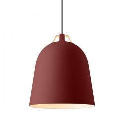 Eva Solo Clover Pendant Lamp Large