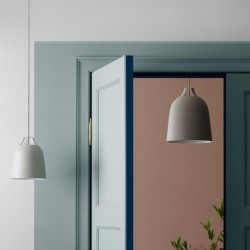 Eva Solo Clover Pendant Lamp