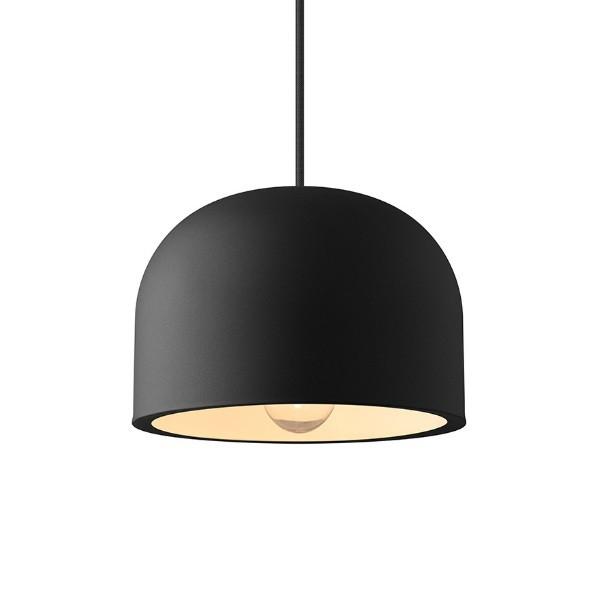 Eva Solo Quay Pendant Lamp Small