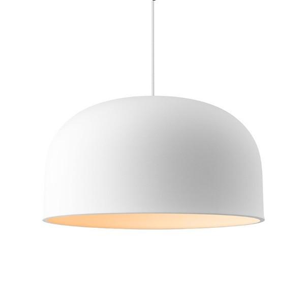 Eva Solo Quay Pendant Lamp Large