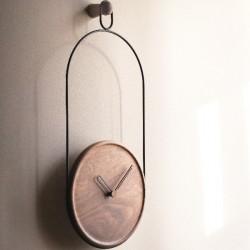 Nomon Colgante Clock