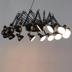 Moooi Lamp Dear Ingo