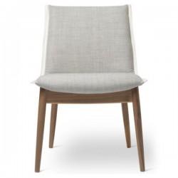 Carl Hansen & Søn Embrace E004 Chair